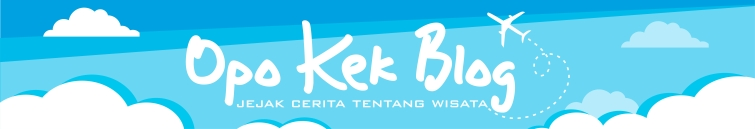 opo-kek-blog-new