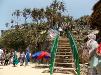 Bukit Batu Gilap