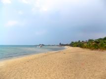 Pantai Bondo, Jepara