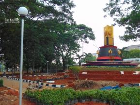 Taman Tugu Adipura