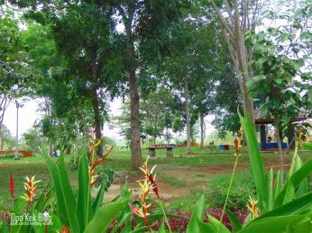 Taman Gondang Manis Kudus