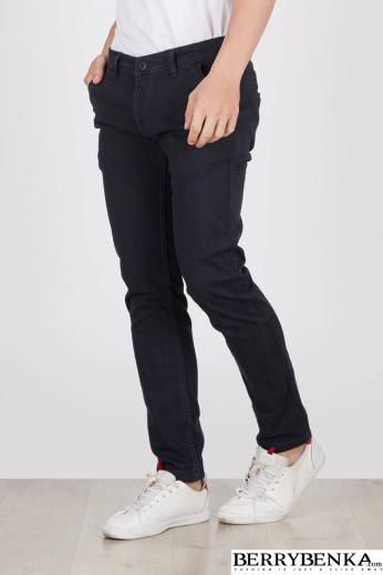 Pants Long Berrybenka