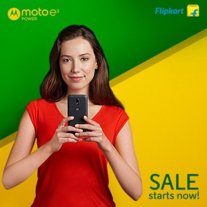 1474878852_moto-e3-power-sale-begins-again-monday-midnight